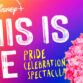 Disney+ will host a LGBTQ Pride concert aimed at kids and starring drag queen Nina West, with performances of popular Disney songs that will reportedly be re-imagined with LGBTQ themes.