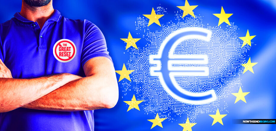 european-union-digital-identification-wallet-id-eu-mark-beast-buy-sell-666-post-covid-recovery-great-reset