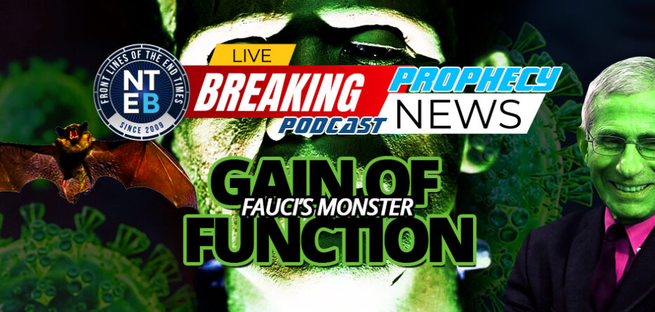 fauci-frankenstein-gain-of-function-research-monster-wuhan-lab-china-covid-vaccine-new-world-order