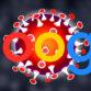 google-funded-gain-of-function-research-wuhan-china-usaid-anthony-fauci-covid-19-coronavirus-peter-daszak-cdc-ecohealth-alliance-virology