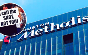 houston-methodist-hospital-suspends-threatens-to-fire-178-healthcare-workers-who-refuse-take-covid-19-vaccine-jab