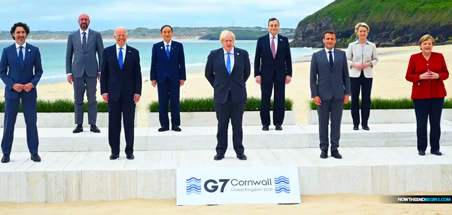 joe-biden-build-back-better-great-reset-g7-cornwall-2021-new-world-order-globalist