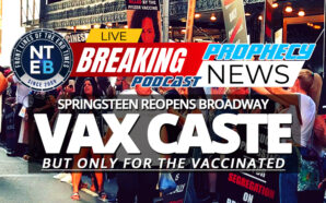 liberal-bruce-springsteen-reopens-boradway-new-work-city-but-only-for-vaccinated-as-protests-erupt