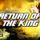 matthew-25-ten-virgins-sheep-goat-judgment-return-king-jesus-yeshua-israel-after-great-tribulation-nteb