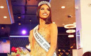 miss-nevada-usa-kataluna-enriquez-transgender-women-biological-man-wins-contest-trans