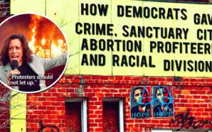 murder-rates-gun-violence-skyrocketing-in-democrat-run-cities-states-across-america-democratic-party-kamala-harris