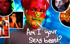 netflix-sexy-beast-dating-show-zombies-hybrids-chymeras-end-times-transhumanism-days-of-noah-matthew-24-fallen-angels