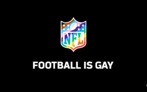 nfl-national-league-launches-football-is-gay-lgbtq-agenda-professional-sports-social-justice