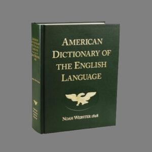 noah-webster-dictionary-of-english-language-1828