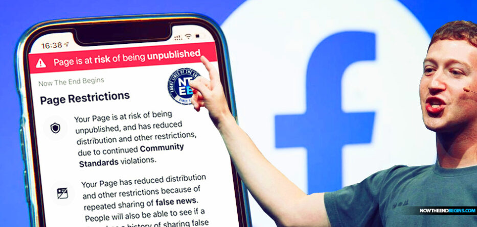 nteb-facebook-page-at-risk-being-unpublished-mark-zuckerberg-censorship