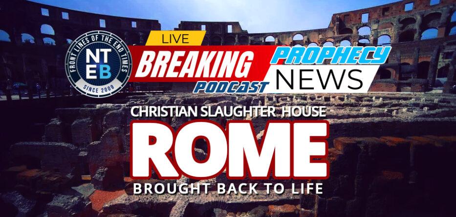 roman-colosseum-amphitheatre-hypogeum-christians-fed-lions-persecution-rome-catholic-church-vatican