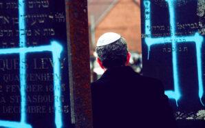 woke-culture-blm-intersectionality-fueling-rise-antisemitism-against-israel-national-jew-anti-semitism