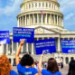 womens-health-protection-act-unlimited-abortion-all-50-states-pro-death-democrats-congress-senate