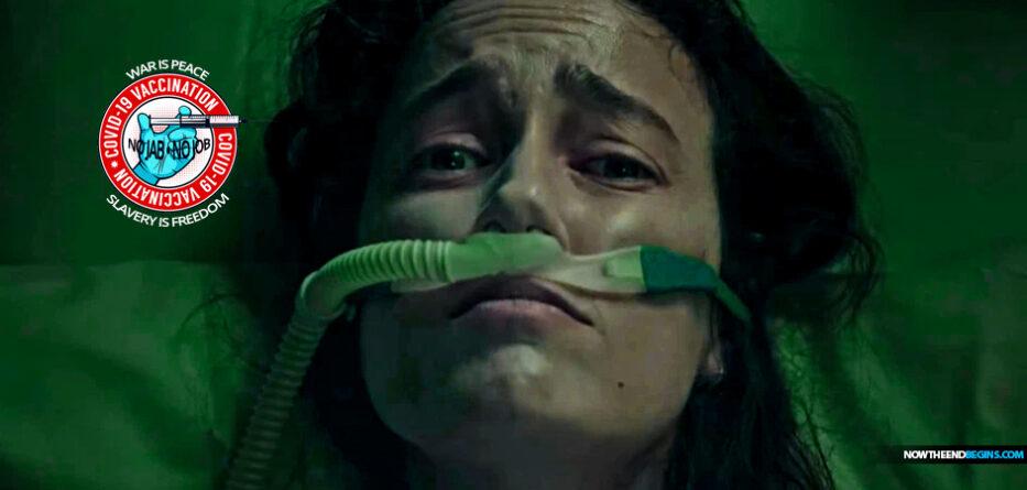 australia-government-oz-releases-covid-pro-vaccine-horror-movie-commercial-meant-to-scare-anti-vaxxers-australian-government