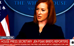 biden-white-house-jen-psaki-refuse-to-answer-how-many-covid-breakthrough-cases-there-are-democrats-superspreader