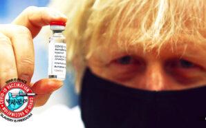 boris-johnson-england-all-citizens-must-be-double-jabbed-covid-19-vaccinations-emmanuel-macron