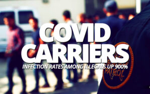 covid-delta-variant-infection-rates-among-illegal-immigrants-texas-up-900-percent-boden-open-borders-disaster