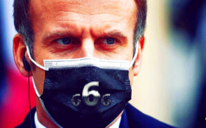 emmanuel-macron-forces-mandatory-covid-vaccinations-france-google-facebook-europe-united-states-following-his-lead-man-of-sin