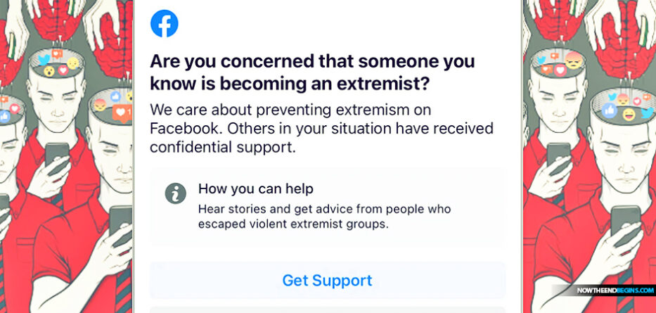 facebook-asks-are-you-concerned-someone-becoming-an-extremist-social-media-mind-control