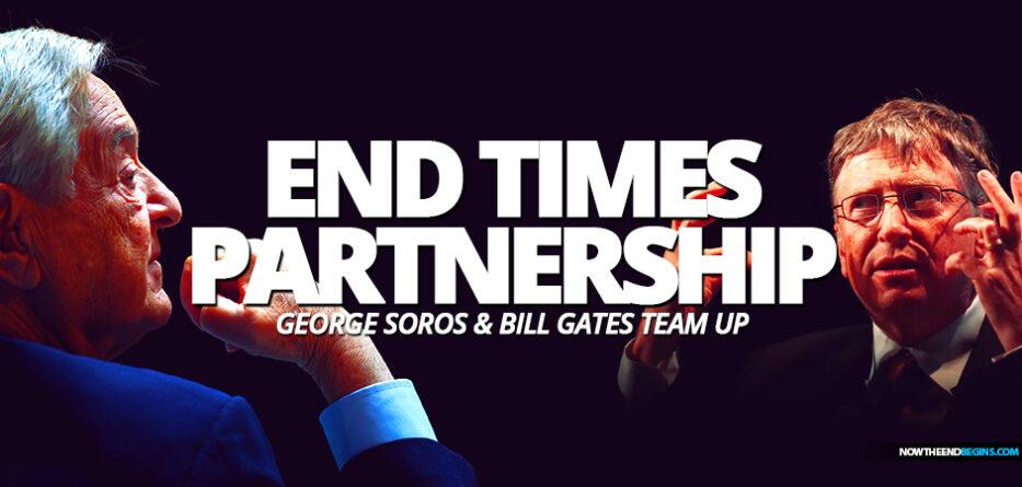 george-soros-bill-gates-create-global-access-health-consortium-to-purchase-mologic-ltd-uk-covid-rapid-test-kit-end-times