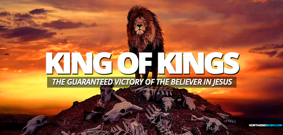guaranteed-victory-of-believer-in-jesus-christ-eternal-security-once-saved-always-born-again-child-god-nteb