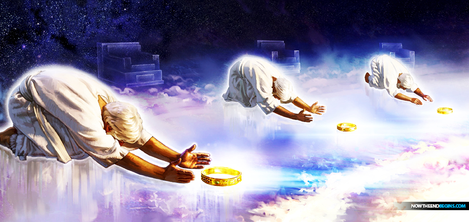 judgment-seat-of-christ-free-king-james-bibles-now-end-begins-nteb-christian-books-saint-augustine-florida