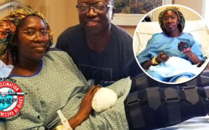 jummai-nache-loses-legs-hands-amputated-after-pfizer-biontech-covid-19-vaccine-gave-her-arterial-blood-clot-multiple-inflammatory-syndrome-mandatory-vaccinations
