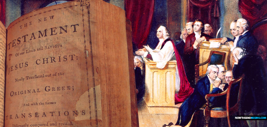king-james-bible-of-american-revolution-july-4-1776-robert-aitken-first-english-published-united-states