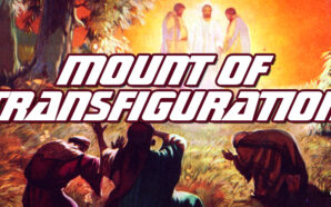 luke-9-rightly-dividing-mount-of-transfiguration-jesus-moses-elijah-peter-james-john-king-james-bible-prophecy