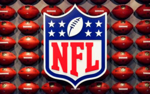 nfl-racism-protest-america-national-anthem-lift-every-voice-sing-national-football-league