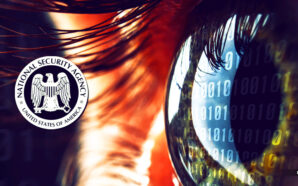 nsa-national-security-agency-federal-targeting-of-americans-texts-emails-data-surveillance-homeland-spying