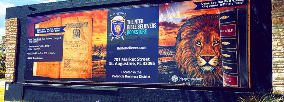 nteb-bible-believers-bookstore-christian-books-saint-augustine-florida-king-james-bible-night