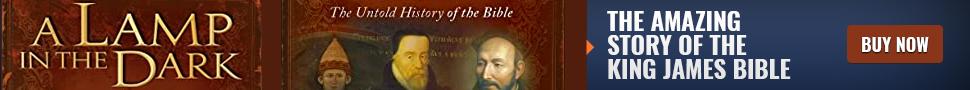 nteb-bible-believers-christian-book-store-saint-augustine-florida-king-james-bible-lamp-in-dark-dvd