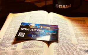 nteb-free-king-james-ruckman-reference-bibles-christian-bookstore-saint-augustine-florida-32095-books