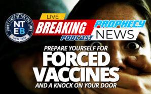 pfizer-developing-third-covid-shot-biden-mandatory-vaccines-knock-on-door-mark-of-beast-coronavirus-vaccines-forced-666
