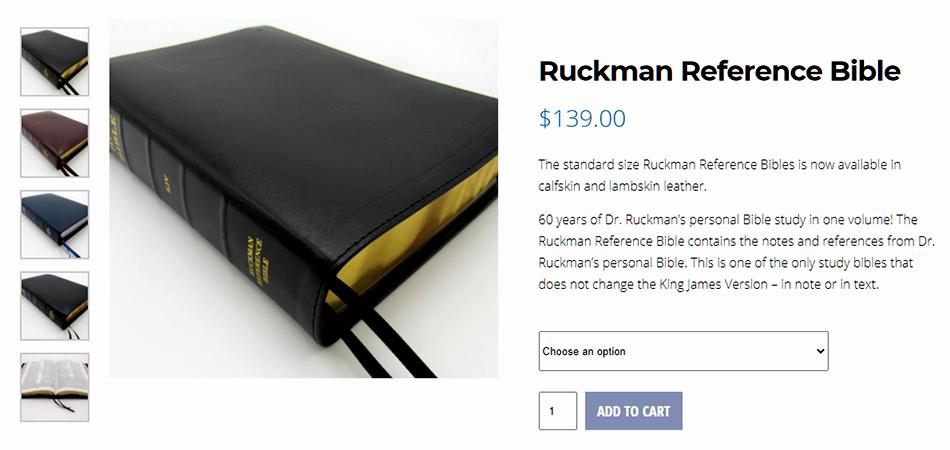 ruckman-reference-king-james-bible-believers-christian-bookstore-saint-augustine-florida-nteb