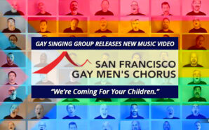 san-francisco-gay-mens-choruswe-are-coming-for-your-children-lgbtqp-pedophile-sodom-gomorrah-end-times