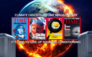 time-magazine-climate-fascists-say-time-to-give-up-air-conditioning-global-warming