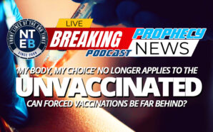 war-against-unvaccinated-people-my-body-choice-no-longer-applies-forced-covid-vaccinations-biden-misinformation