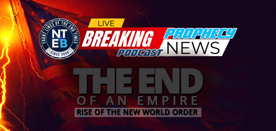 america-collapsing-end-of-american-empire-rise-new-world-order-antichrist-666