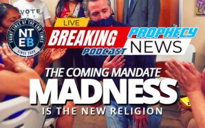 america-covid-vaccine-mandate-madness-has-become-our-new-religion-fauci-cdc-vaccinations-less-effective-adverse-reactions