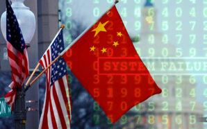 america-creating-chinese-social-credit-system-new-world-order-wuhan-virus