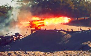 biden-afghanistan-fumbles-cause-iran-china-russia-to-hold-war-games-military-exercise-tehran-enriching-weapons-grade-uranium-kabul