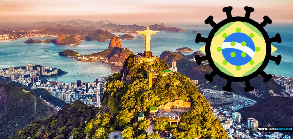 brazil-launches-covid-19-vaccination-passports