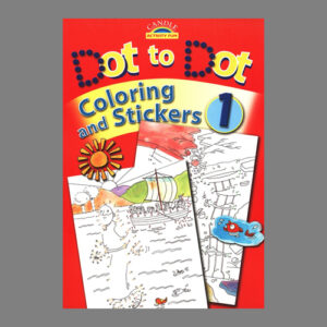 childrens-bible-stickers-coloring-book-dot-to-dot