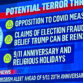 department-homeland-security-issues-terrorism-warning-for-unvaccinated-us-army-advertising-for-internment-resettlement-specialists-fema-camps
