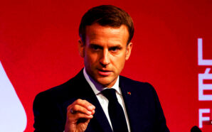 emmanuel-macron-moves-to-ban-home-schooling-in-france-man-of-sin-666
