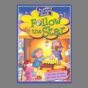 follow-the-star-kids-poster-sticker-book-bible-children