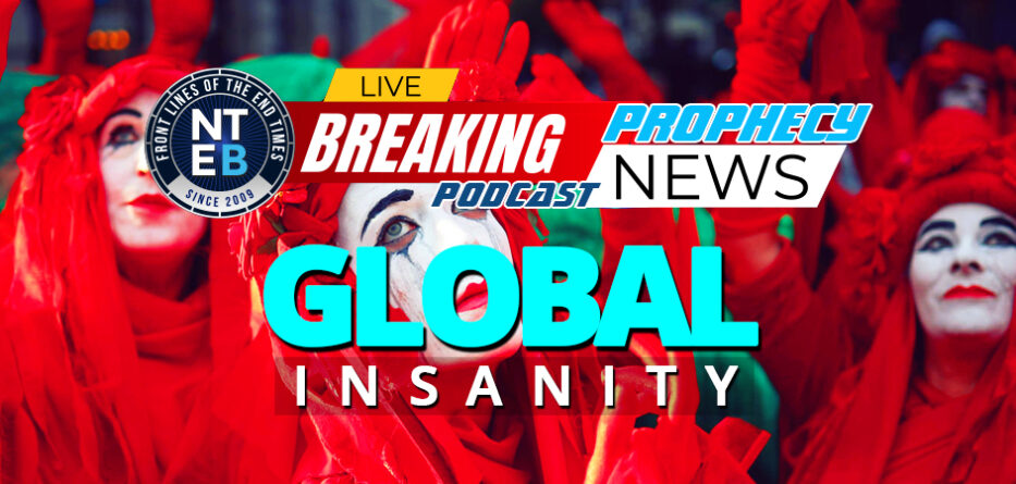 global-insanity-as-mark-of-the-beast-system-rises-august-2021
