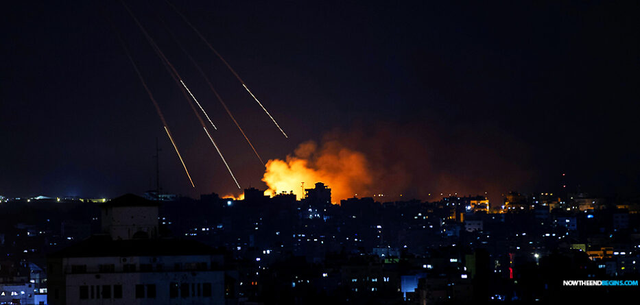 idf-returns-fire-after-hezbollah-sends-rockets-over-southern-israel-middle-east-lebanon-hamas